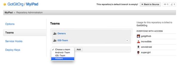 ../images/org-prj-admin-teams.png