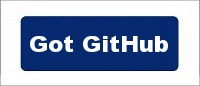Cover of GitGitHub